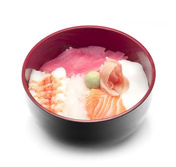https://static.100-sushis.fr/media/photos/chirachi.jpg