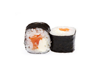 https://static.100-sushis.fr/media/photos/maki.jpg