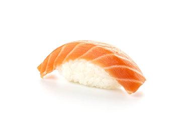https://static.100-sushis.fr/media/photos/nigiri.jpg