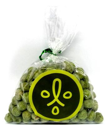 https://static.100-sushis.fr/media/photos/petits-pois-wasabee.jpg