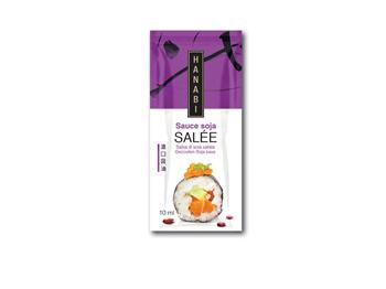 https://static.100-sushis.fr/media/photos/sauce-soja-salee.jpg