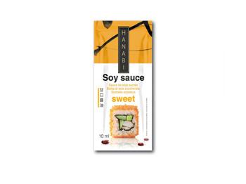 https://static.100-sushis.fr/media/photos/sauce-soja-sucree.jpg