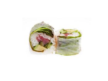 https://static.100-sushis.fr/media/photos/slim.jpg